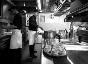 Cuisine Pavillon Gourmand Eguisheim
