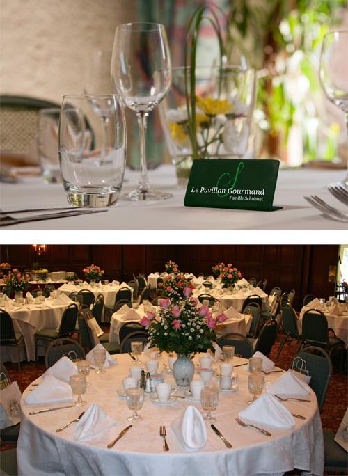 banquet_assemble