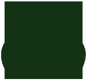 logo_bib_gourmand
